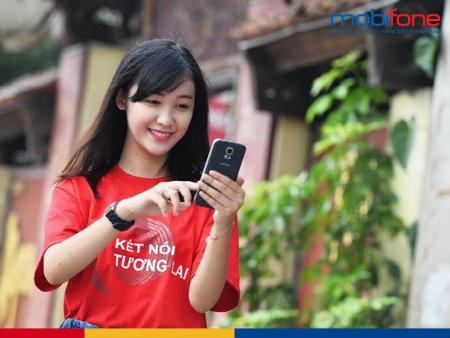2 cách hủy gói M70 của MobiFone bằng tin nhắn