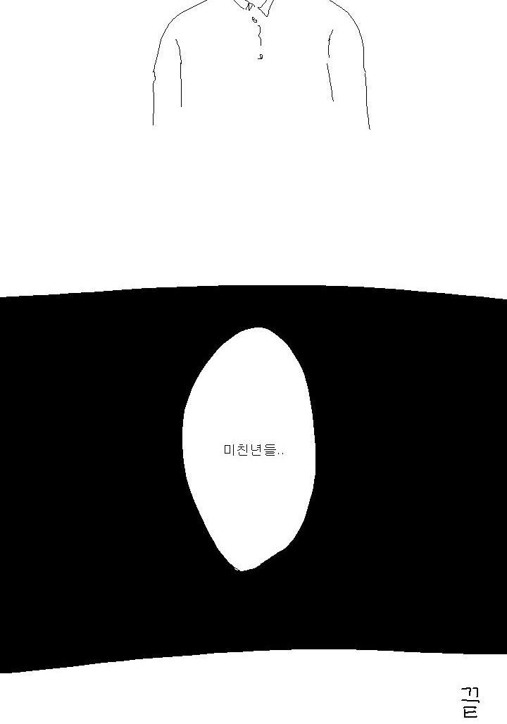 jp3_026.jpg
