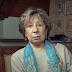 Ей было 63, а ему - 43: как живет 82-летняя Лия Ахеджакова, которая вышла замуж за мужчину на 20 лет моложе