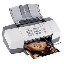 Erreur 0xf0af8005 sur les imprimantes HP