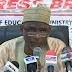 FG Declares Resumption Date For Schools