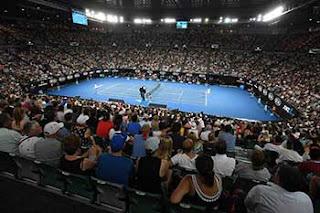 https://1.bp.blogspot.com/-ZOiHpcwf21E/XRfUY-p4FRI/AAAAAAAAHTk/Hh6UP0sdS9cFHn6Pi5MLbhki7wtDGP_1wCLcBGAs/s320/Pic_Tennis-_0676.jpg