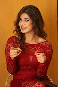 Actress Nandini sizzling in red-thumbnail-16