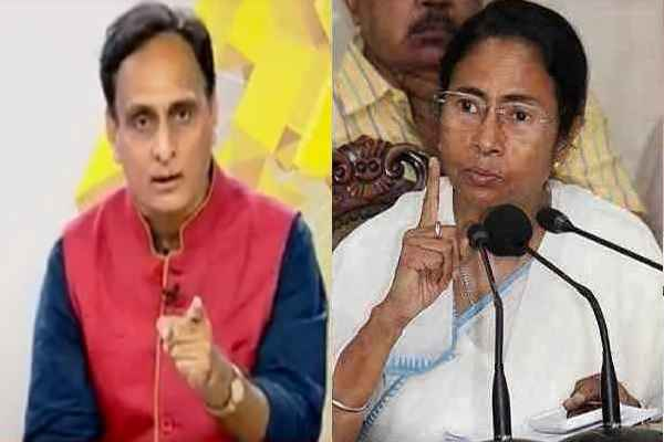 mamata-banerjee-lodged-fir-on-dr-rakesh-sinha-in-west-bengal