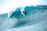 Billabong Pipe Masters 06 Colapinto DX23538 Pipe18 Sloane