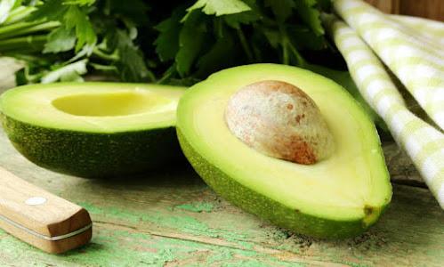 Abacate e seus benefícios extremamente especiais!
