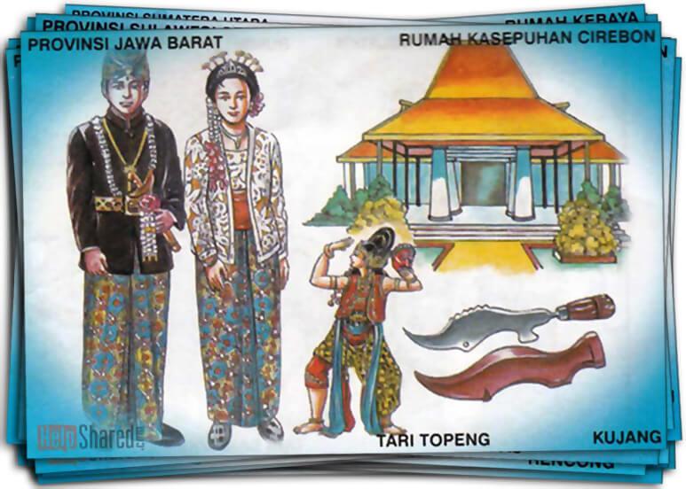 Provinsi di Indonesia