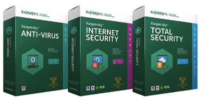 Kaspersky 2019 Products Offline Installers for Windows - FileHippo