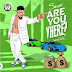 DOWNLOAD MP3: Skiibii - Are You Vhere