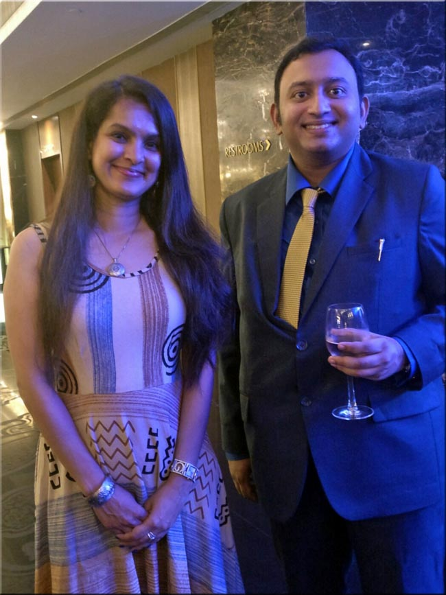 Preeti Shenoy Roshan Radhakrishnan Write India