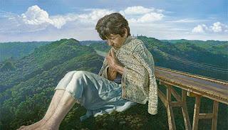 pinturas-personas-sobre-paisajes