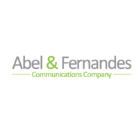 84 Internship Opportunities at Abel & Fernandes Communications