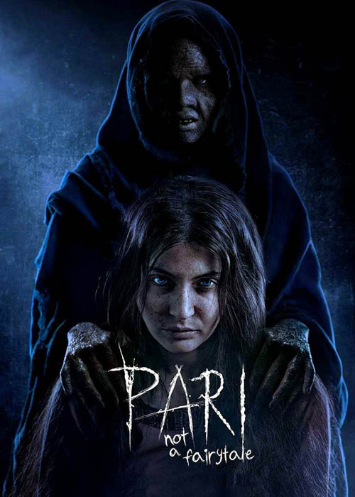 Pari full movie download mp4moviez Filmywap filmyzilla