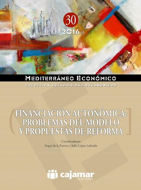 http://www.publicacionescajamar.es/publicaciones-periodicas/mediterraneo-economico/mediterraneo-economico-30-financiacion-autonomica-problemas-del-modelo-y-propuestas-de-reforma/
