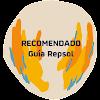 Recomendado Guía Repsol