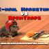 Email Marketing vs SpamTraps