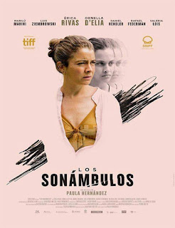 Los sonámbulos (2019) | DVDRip Latino HD GoogleDrive 1 Link