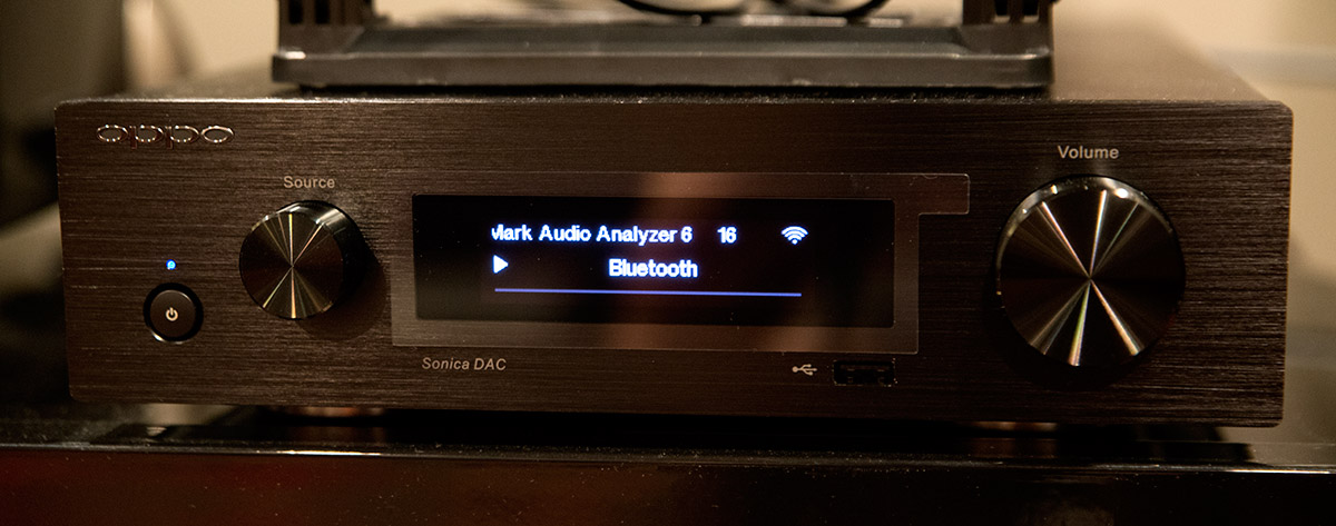 Archimago's Musings: MEASUREMENTS: Oppo Sonica DAC and
