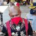 Pemkot Jayapura Gandeng TNI-Polri Vaksin Warga Sekitar Venue PON XX