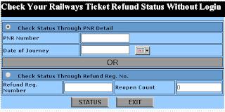 check-irctc-refund-status