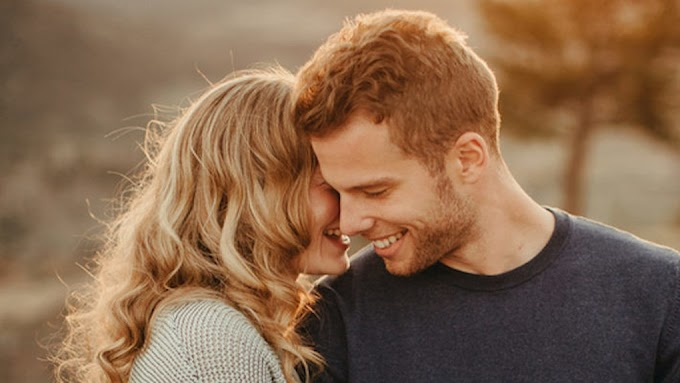 7 Things that will Happen When You Have Got A Strong Woman In Your Life
