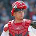 MLB: Christian Vázquez fuera de seis a ocho semanas por operación en el dedo meñique derecho