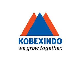 Lowongan Kerja Baru PT Kobexindo Tractors Tbk