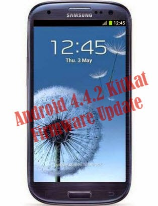Samsung Galaxy S3 SGH-I747M