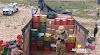 Jacobina: Carga de produtos contrabandeados é apreendida pela CAESA