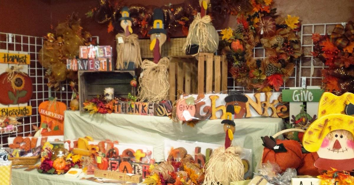 Craft Show Stuffed Animal Display Freestanding