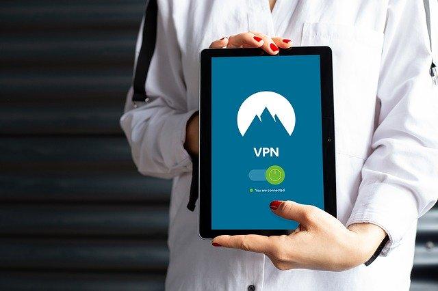 Aplikasi VPN terbaik android gratis