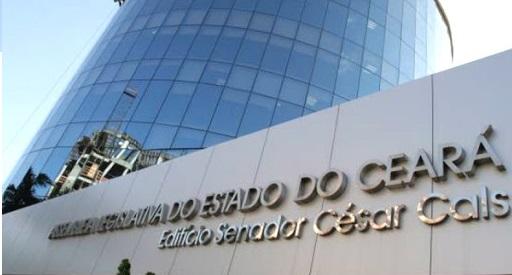 Deputados estaduais destinam R$ 46 milhões de emendas para conter coronavírus no Ceará