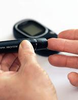 berberine-antidiabetic