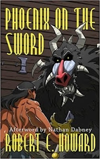 https://www.amazon.com/Phoenix-Sword-Robert-E-Howard/dp/1545357722/ref=sr_1_1?ie=UTF8&qid=1497399126&sr=8-1&keywords=phoenix+on+the+sword