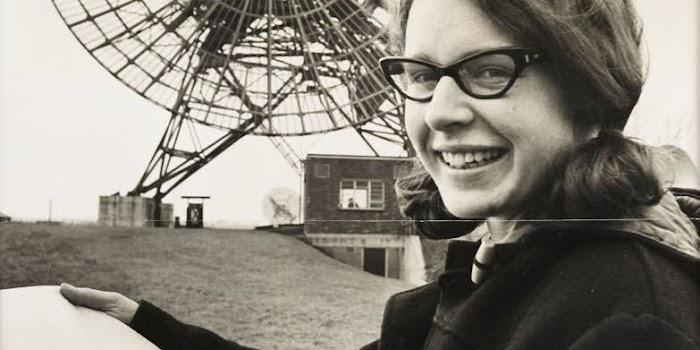 Tarihteki Bilim Kadınları