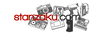 http://www.stanzaku.com/2016/02/ga-header-blog-logo-atau-cover-photo-fb.html