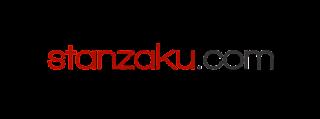 http://www.stanzaku.com/2016/02/ga-header-blog-logo-atau-cover-photo-fb.html