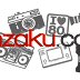 Giveaway Header Blog, Logo atau Cover Photo FB oleh Stanzaku.