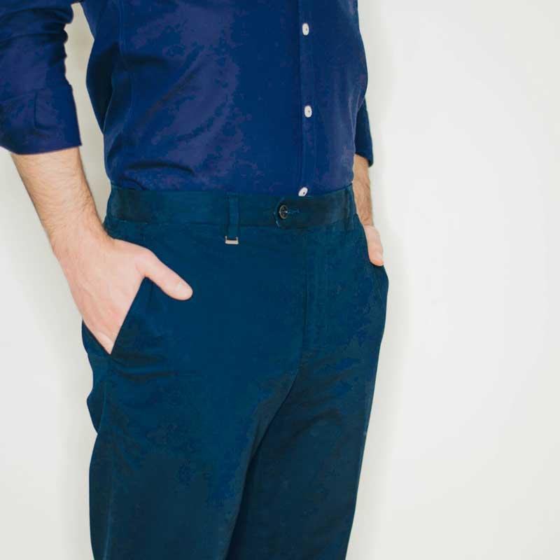 look azul pdh 2020