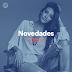 Novedades Viernes España 09-08-2019
