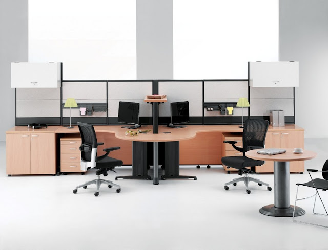buy discount used office furniture El Paso TX for sale online