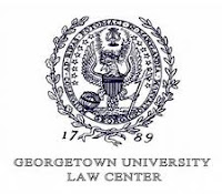 Georgetown University Law Center Clinics