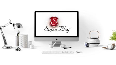 Gânduri întârziate despre SuperBlog 2019