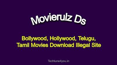 Movierulz-ds