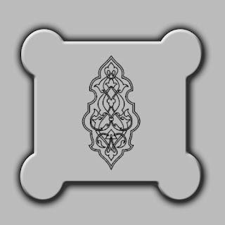 [Resim: Textures_V190420171613_N7.jpg]