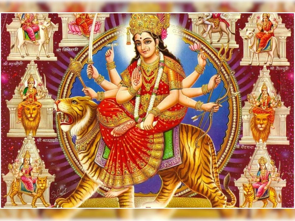 Happy Navratri,Happy Navratri  2021,Happy Navratri wishes,Happy Navratri quotes,Happy Navratri photos,Happy Navratri greting,Happy Navratri puja