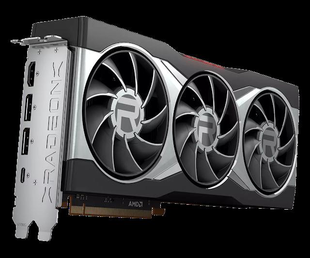 ASRock-Radeon-RX-6800-XT-16G