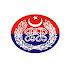 Jobs in Punjab Police Lahore