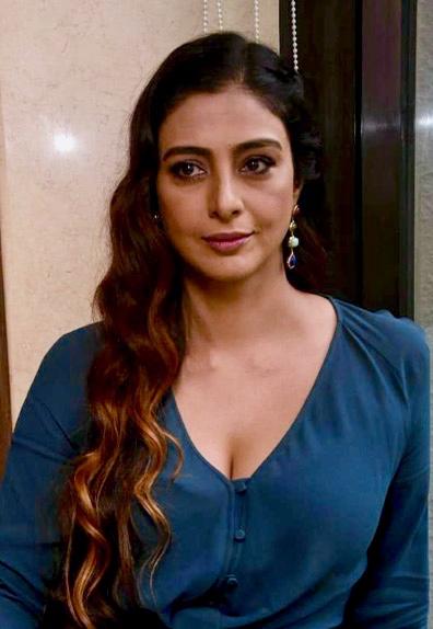 भारतीय फिल्म अभिनेत्री तब्बू की जीवनी |Tabu Biography in Hindi | तब्बू जीवनी