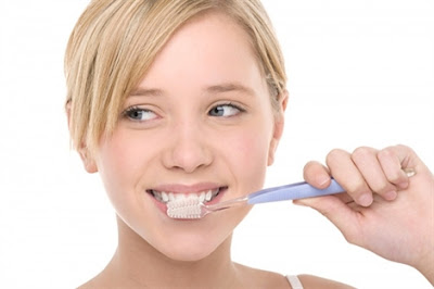 5-techniques-for-complete-dental-care-1